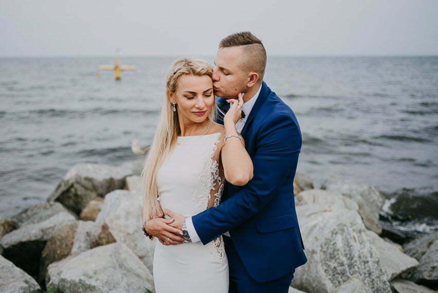 Plenery ślubne 2018 164