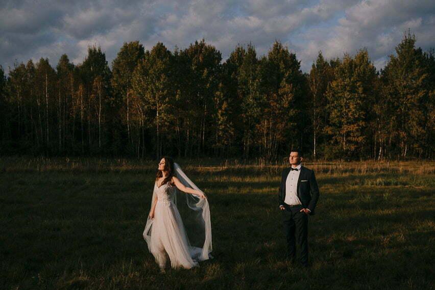 Plenery ślubne 2018 28