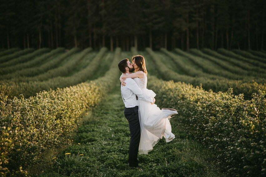 Plenery ślubne 2018 16