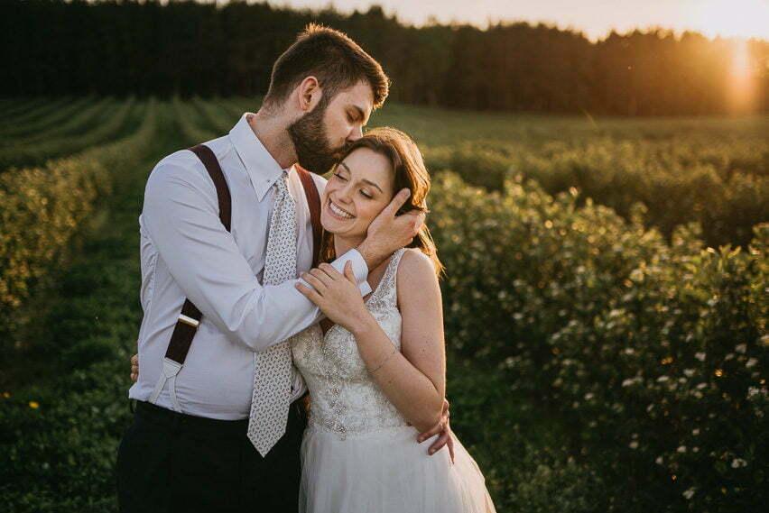 Plenery ślubne 2018 13