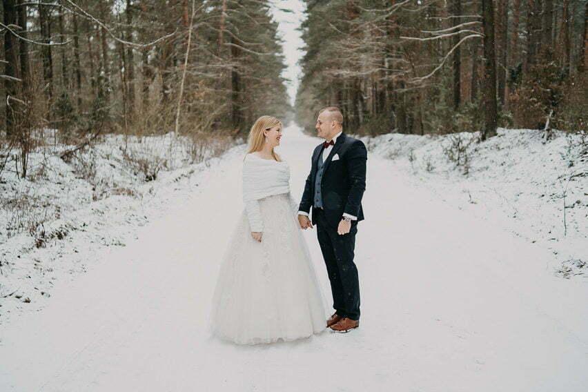 Plenery ślubne 2018 81