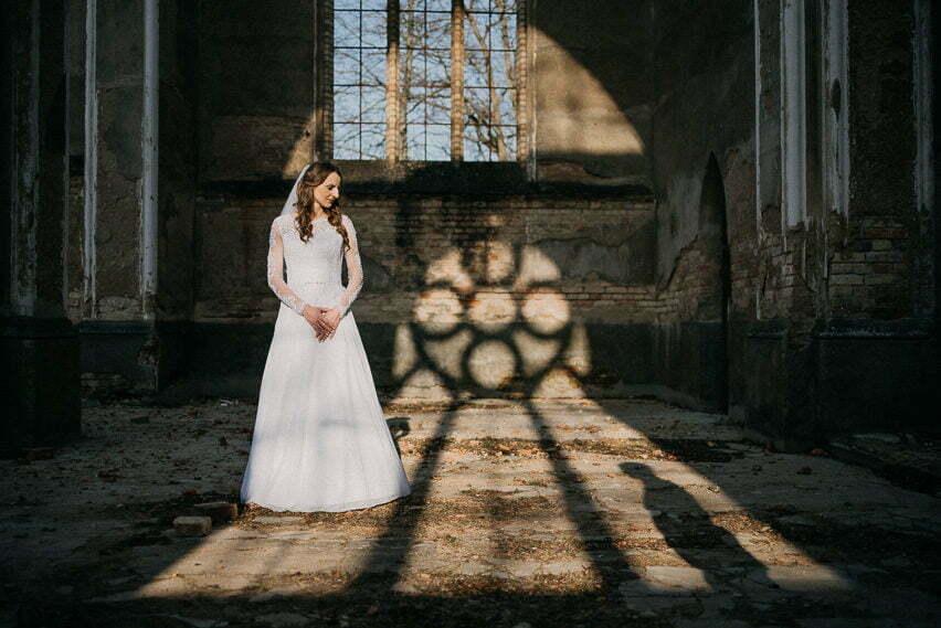 Plenery ślubne 2018 98
