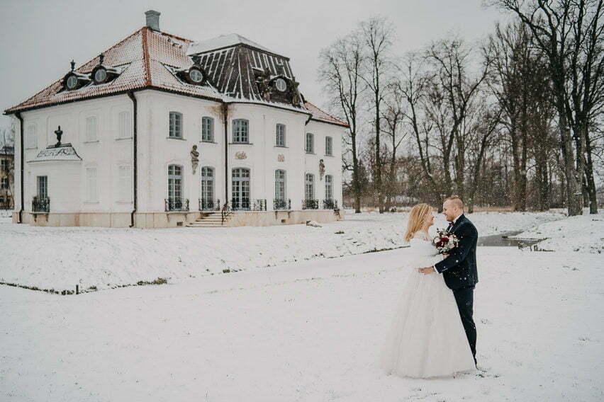 Plenery ślubne 2018 76