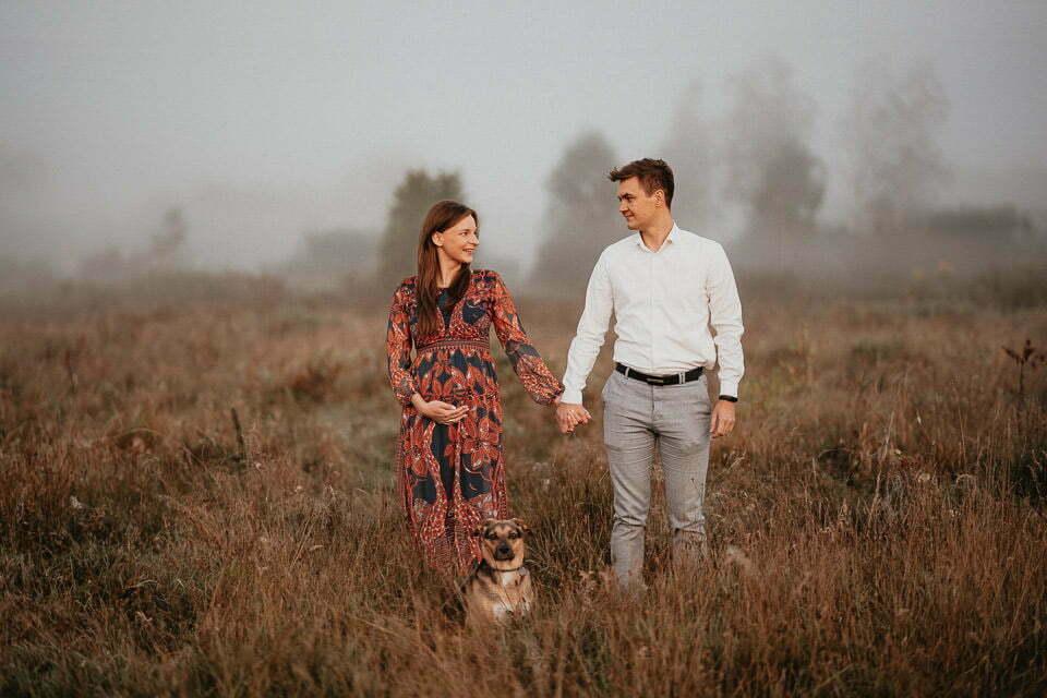sesja-ciążowa-Białystok